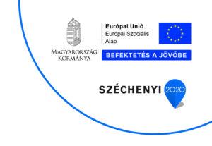 Humán szolgáltatások fejlesztése térségi szemléletben-Csákváron és térségében